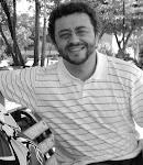 Francisco Glauter