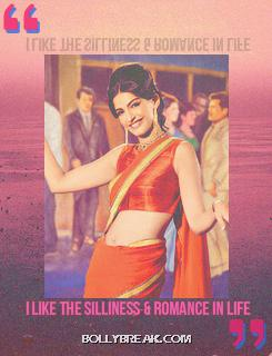 Sonam kapoor Navel in Saree - (4) - Sonam kapoor as Old Actress - Fan Made Pics