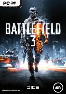 Battlefield 3 Free Download Full Version For Pc Game with Crack