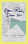 Dear Rick, Dear Teri