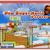 New Super Mario Forever 2013 Free Game for PC