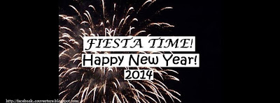 Couverture facebook meilleurs voeux pour bonne année
