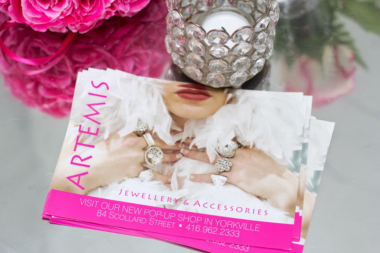 artemis-pop-up-jewellery-store-in-yorkville