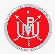 Membro do MPU