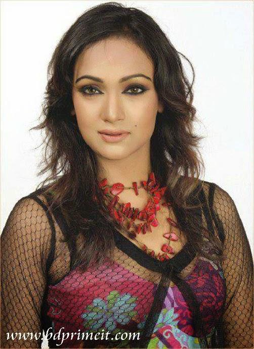 Bangladeshi Actress Bindu Hot Pictures Bangladeshi Actress Bindu