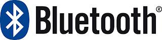 Bluethooth Logo