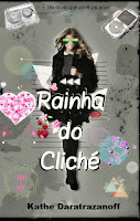 Rainha do Cliché