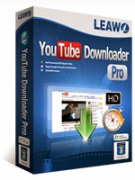 YouTube Downloader & Converter 4.8.0.4 PRO
