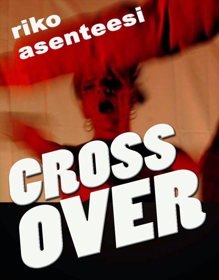Cross Over 2015 festivaali lähestyy, 4.-7.6.2015, Kaapelitehdas, Merikaapelihalli