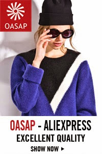 oasap Fashion Clothing