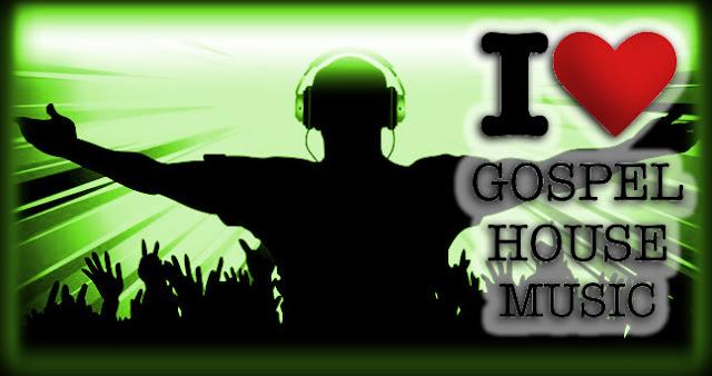 Set gospel house internacional do dj emerson mk dj remix for House music set
