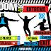 [GameSave] BOOMco. Extreme v1.2
