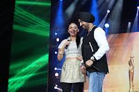 Diljit Dosanjh Nerru Bajwa Punjabi Awards 2012 PIFFA