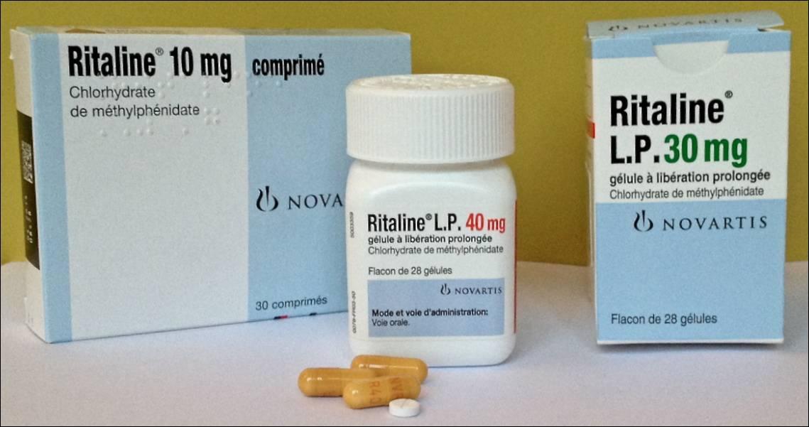 30 mg amphetamine