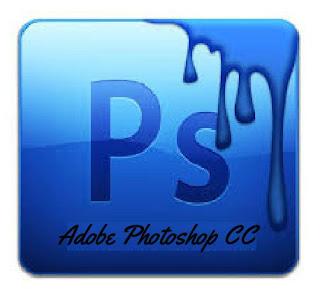 تحميل البرنامج الفوتوشوب العملاق فى احدث اصداراته Adobe Photoshop CC 14.1.1  00-1379041579