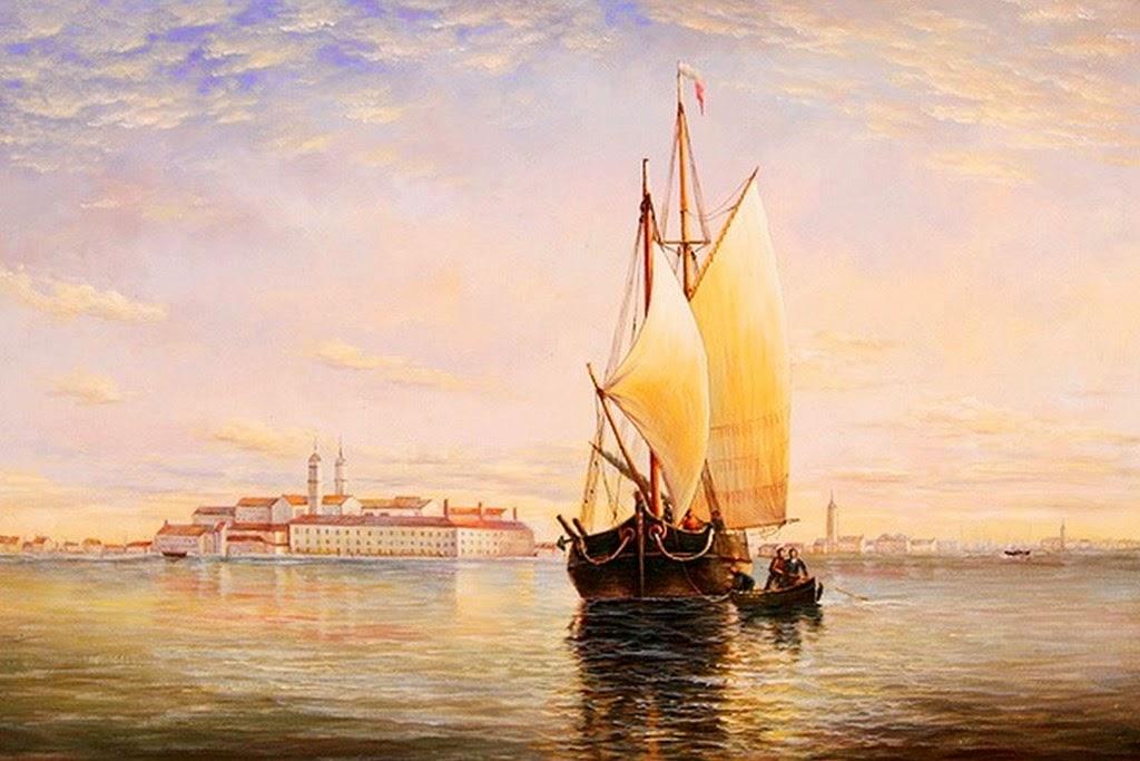 paisajes-marinos-clasicos-con-barcos
