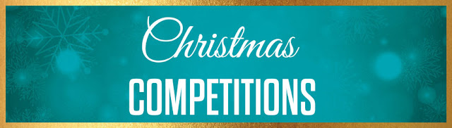 Christmas competitions, precious little worlds, seo ,meta , facebook ,prizefinder , mse, win, giveaways