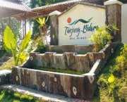 Hotel Murah di Melaka - Tanjung Bidara Beach Resort