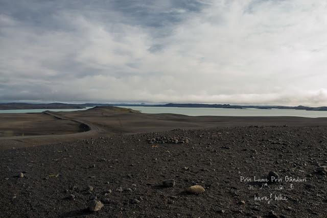 iceland-sprengisandsleid