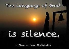 Gerontissa Gabriella