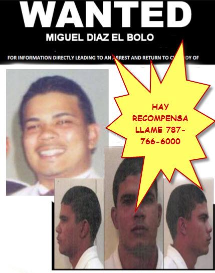 http://3.bp.blogspot.com/-RhaOl4HCwxM/Tr9pjobfisI/AAAAAAAAC9o/D5rKSnWtwXM/s1600/11-13-2011+1-50-09+AM.jpg