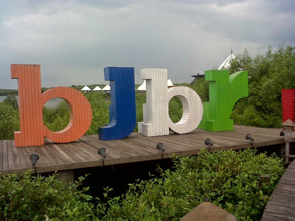 beejay bakau resort Probolinggo