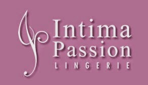 http://loja.intimapassion.com.br/loja.asp