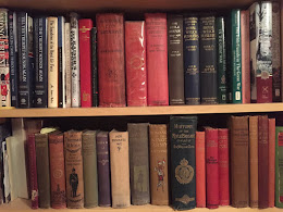 ANTIQUARIAN MILITARY BOOKS!