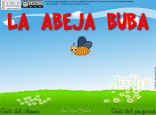 La abeja buba