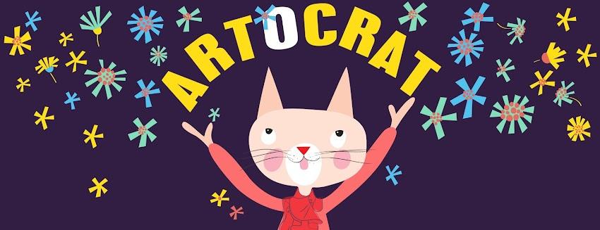 Studio ArtOcrat