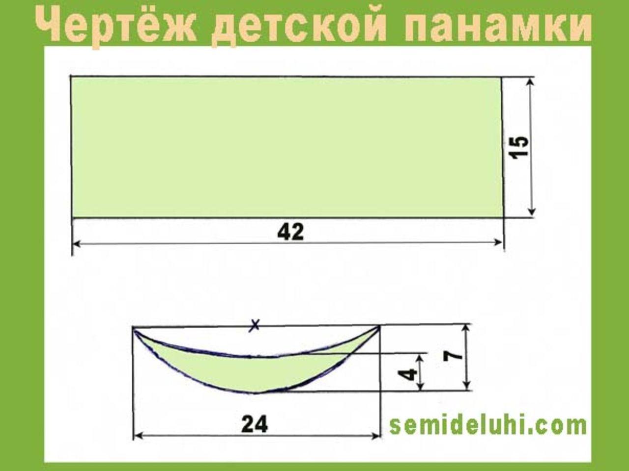 Додекаэдр как сделать из бумаги шаблон