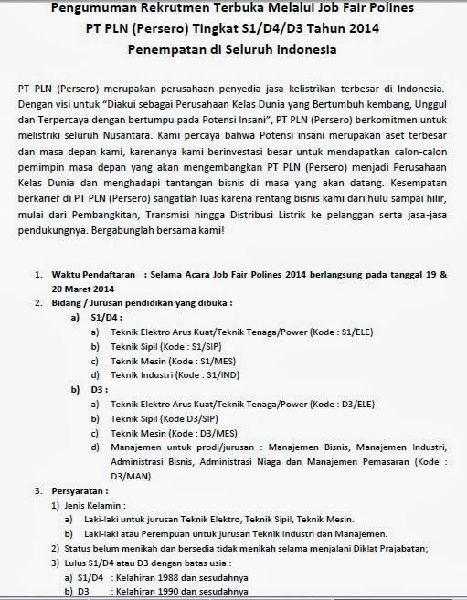Buku Layanan Administrasi Kepegawaian Tahun 2013