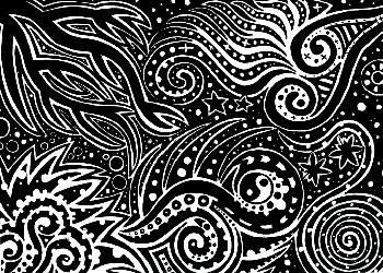 http://3.bp.blogspot.com/-RhfiLp3fdS8/TkVigeiTRGI/AAAAAAAAASg/fZ_y4SNK5qo/s1600/Texture+Wallpaper__yvt2.jpg