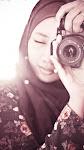 IAMPHOTOGRAPHER