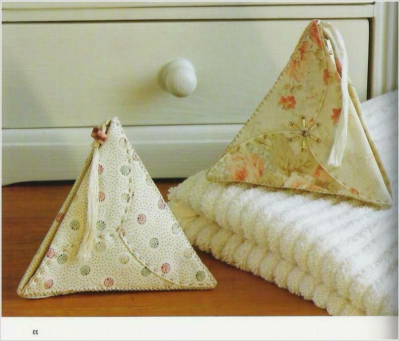 Сумки-печворк с выкройками. Bags-patchwork with patterns.