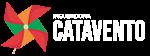 Incubadora Catavento