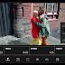Video editor voor gebruikers Windows Phone 8.1