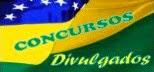 Concursos Divulgados :: www.concursosdivulgados.com.br ::
