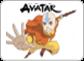 assistir avatar online