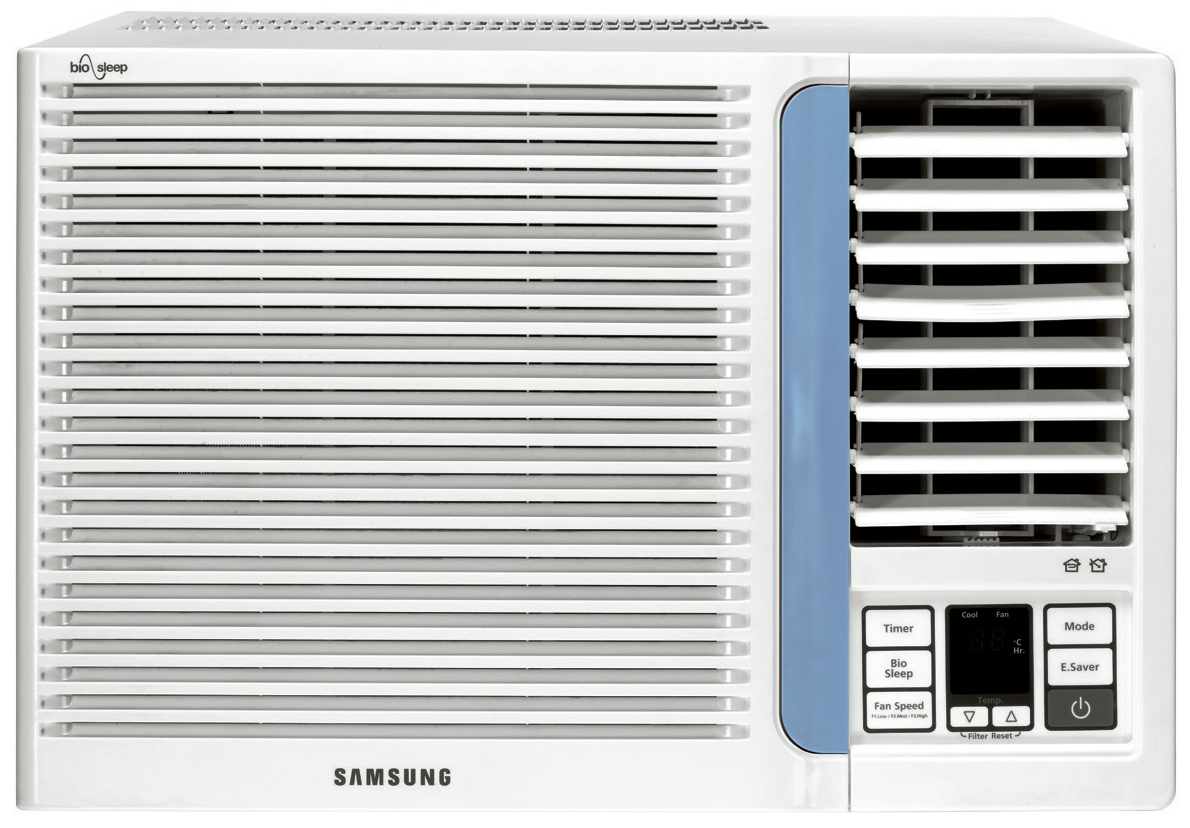 air conditioners window units prices find the best window air window #426789