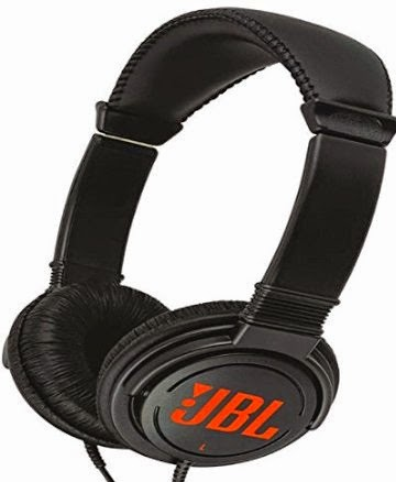 buy jbl headphones online from amazon
