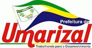 Prefeitura Municipal de Umarizal, RN.