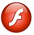 Flash Player (Non-IE) 2015 Free Download
