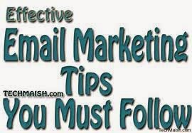 Email marketing Software Reviews