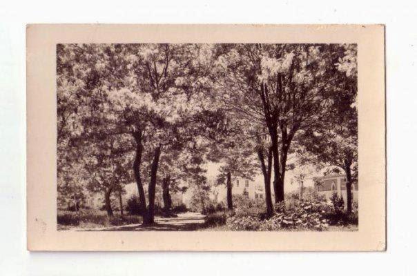 Bir Zamanlar Adana 1800 1900ler Once Upon A Time Adana