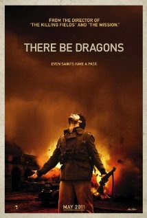 There Be Dragons (2011) ταινιες online seires xrysoi greek subs