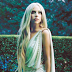 'Forbes': ¿Qué podemos aprender de los altos y bajos en la carrera de Lady Gaga?