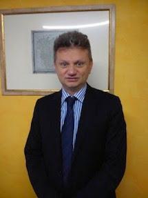 Brina, PD: Il recupero del ruolo dei partiti e la vicenda alessandrina