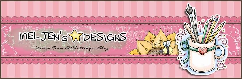 Merjen's Design