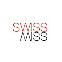 http://www.swiss-miss.com/